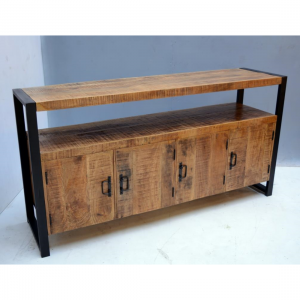 britt-4-door-sideboard-175