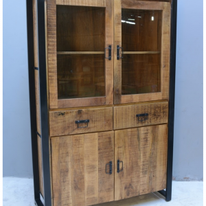 britt-cabinet-2-wooden-doors-2-drw-and-2-glass-doors