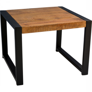 britt-coffee-table-60