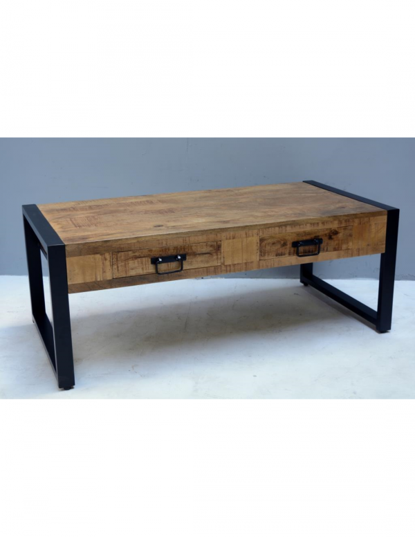 britt-coffeetable-with-2-drawers-120