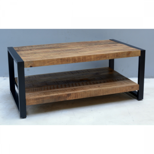 britt-coffeetable-with-shelf-110