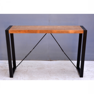 britt-console-table-1-shelf-120