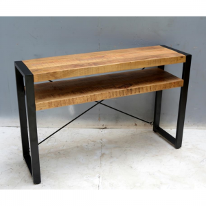 britt-console-table-2-shelf-120