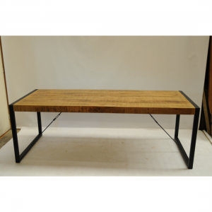 britt-dining-table-140