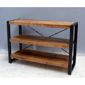 britt-wooden-ir-bookshelf-120