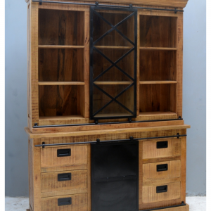 cabinet-nora-160