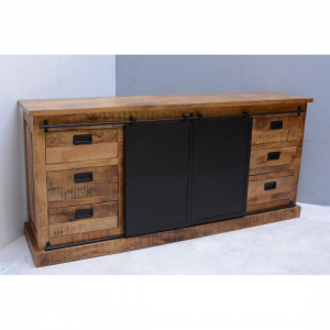 nora-6-drawer-2-door-sideboard-196