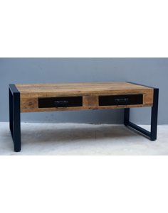 bas-2-drawer-coffeetable
