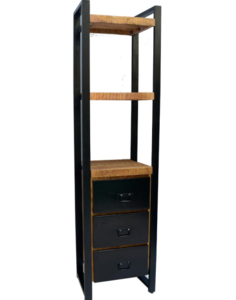 bas-3-drawer-bookshelf