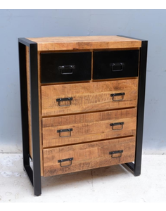 bas-5-drawer-chest