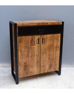 bas-cabinet-1-drawer-2-doors