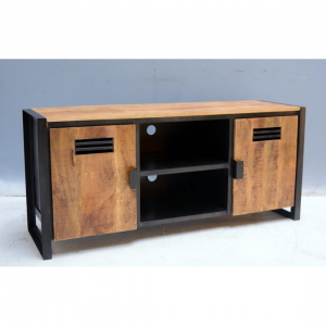 luna-2-door-tv-cabinet