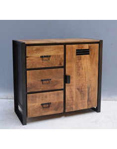 luna-3-drawer-1-door-sideboard