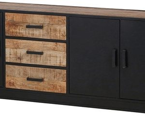 dressoir-180-kirby-collection-Nijwie