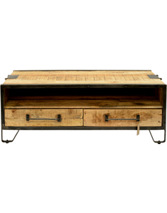 spring-w-n-iron-2-drawer-coffee-table