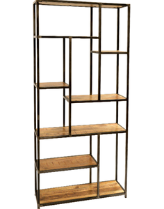 spring-w-n-iron-7-shelf-book-rack